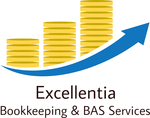 Excellentia Bookkeeping & BAS Services